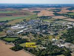 Thumbnail to rent in 150 Thomson Avenue, Runway Buildings, Harwell Science & Innovation Campus, Harwell, Oxfordshire