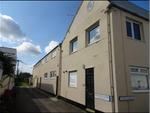 Thumbnail to rent in 1A Saddlers Lane, Prinbox Works, Tivoli Walk, Cheltenham