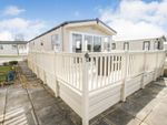 Thumbnail to rent in Riverside Leisure Centre, Rivers View, Banks, Southport