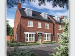 """Thumbnail to rent in """"The Jack"""" at Needlepin Way, Buckingham"""