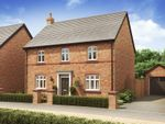 "Thumbnail to rent in ""Bradgate (Rural)"" at Tarporley Business Centre, Nantwich Road, Tarporley"