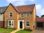 """Thumbnail to rent in """"Holden"""" at Park View, Moulton, Northampton"""