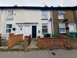 Thumbnail to rent in Lower Boxley Road, Maidstone, Kent