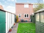 Thumbnail for sale in Bradshaw Meadow, Hatton, Derby