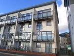 Thumbnail to rent in St Christophers Court, Marina, Swansea