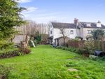 Thumbnail for sale in Foundry Cottages, Cossall, Nottingham