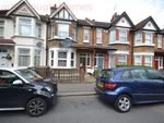 Thumbnail to rent in Leonard Road, London