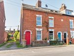 Thumbnail for sale in Belle Vue Road, Wivenhoe, Colchester