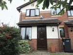 Thumbnail to rent in Dynevor Close, Bromham, Bedford