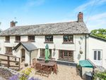 Thumbnail for sale in Rackenford, Tiverton