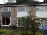 Thumbnail to rent in Atlantic Reach, Newquay