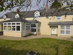 Thumbnail for sale in Stammers Cottage, Stammers Lane, Saundersfoot, Pembrokeshire