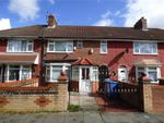 Thumbnail to rent in Sedgemoor Road, Liverpool, Merseyside