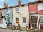 Thumbnail to rent in Raglan Street, Lowestoft