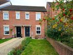 Thumbnail to rent in Thatcham Avenue Kingsway, Quedgeley, Gloucester