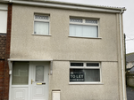 Thumbnail to rent in Biddulph Estate, Llanelli