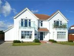 Thumbnail for sale in Kings Parade, Holland-On-Sea, Clacton-On-Sea, Essex