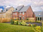 """Thumbnail to rent in """"Barwick"""" at Kepple Lane, Garstang, Preston"""