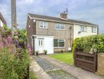 Thumbnail to rent in Woodlands, Ulgham, Morpeth