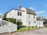 Thumbnail for sale in Burtons Mill Mill Lane, Sawbridgeworth, Hertfordshire