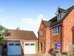 Thumbnail to rent in Thenford Road, Middleton Cheney, Banbury