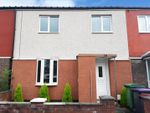 Thumbnail to rent in Chiltern Gardens, Dawley, Telford