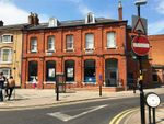 Thumbnail to rent in 17, Church Street, Rugby, Warwickshire, UK