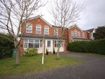 Thumbnail to rent in Royston Drive, Belper