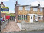 Thumbnail for sale in Melstone Avenue, Tunstall, Stoke-On-Trent