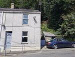 Thumbnail for sale in Trevaughan, Carmarthen