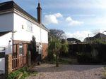 Thumbnail to rent in Shiphay Lane, Torquay