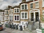 Thumbnail to rent in Tressillian Road, Brockley, London