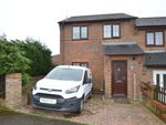 Thumbnail for sale in Cleveland Close, Wooburn Green, High Wycombe