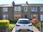 Thumbnail to rent in Milton Road East, Edinburgh