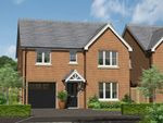 Thumbnail for sale in Heathwood Road, Higher Heath, Whitchurch, Shropshire
