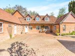 Thumbnail for sale in Beaulieu Road, Lyndhurst