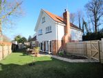 Thumbnail for sale in Silver Hill, Tenterden