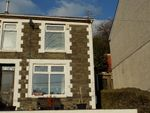 Thumbnail for sale in Pantypwydn Road, Abertillery