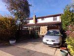 Thumbnail for sale in Vange, Basildon, Essex