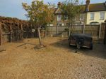 Thumbnail for sale in Woollets Close, Herne Bay