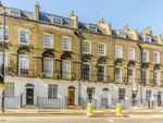 Thumbnail to rent in Claremont Square, Islington