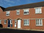 Thumbnail to rent in Taylors View, Trowbridge