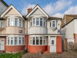 Thumbnail for sale in Torbay Road, Harrow