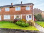 Thumbnail for sale in Dinsdale Crescent, Darlington
