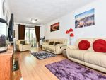 Thumbnail to rent in Lydsey Close, Slough