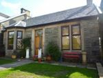 Thumbnail for sale in Victoria Road, Dunoon