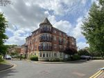 Thumbnail to rent in Collingtree Court, Warwick Road, Olton