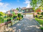 Thumbnail for sale in Stoney Lane, Bloxwich, Walsall, West Midlands