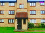 Thumbnail to rent in Waddington Close, Enfield