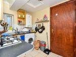 Thumbnail for sale in Etchingham Road, Leytonstone